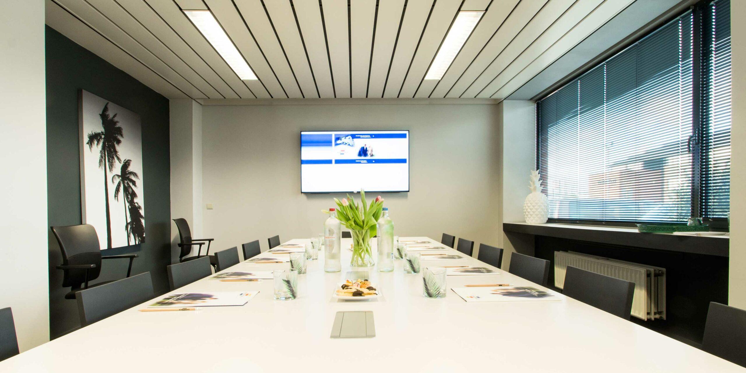 europole-location-salle-reunion-bureau-mouscron-entreprise