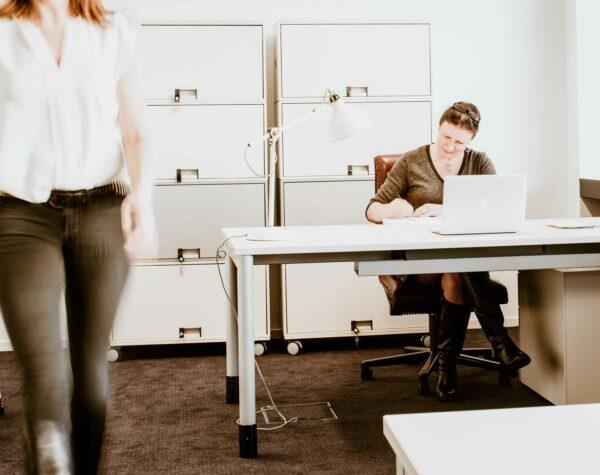 bureaux-location-coworking-mouscron-europole