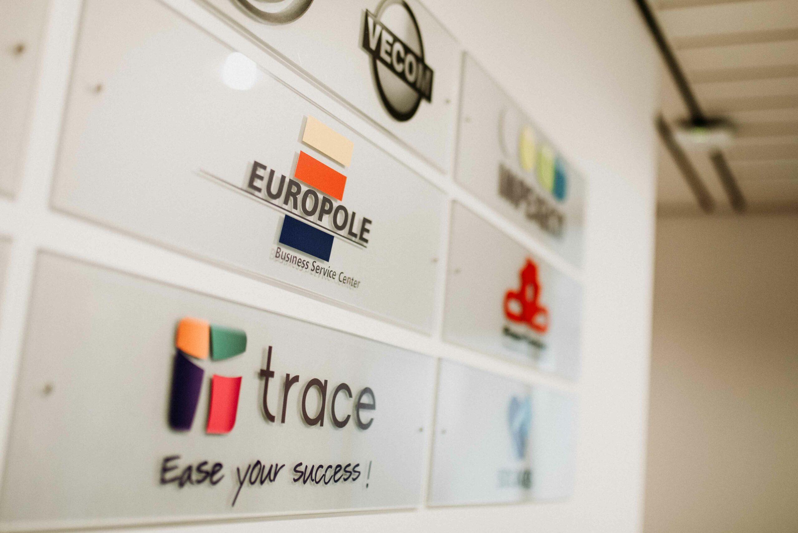 domiciliation-entreprise-bureau-virtuel-europole-services-mouscron